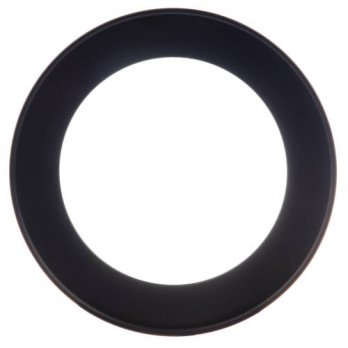 [globalbuy] ETC- Step Up Ring 58-77mm Lens Filter Size Adapter/3694221