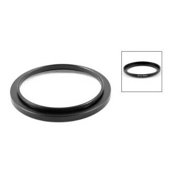 [globalbuy] 2x 2015 Hot Camera 52mm Lens to 58mm Accessory Step Up Adapter Ring/3694233