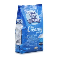 Australia Devondale high calcium milk powder