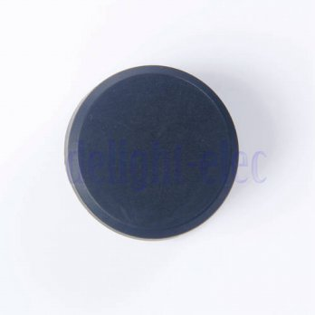 [globalbuy] Black Lens Cover Cap Protector for DJI Phantom 3 Professional Advanced Camera /3693813