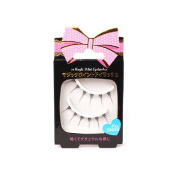 EDELLE Eyelash Masic Point No.59569
