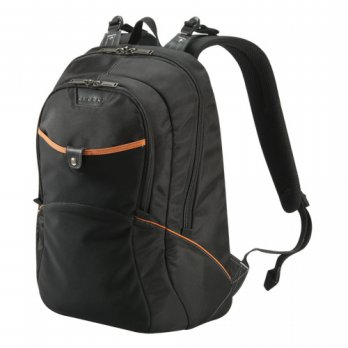 Everki EKP129 Glide Laptop Backpack fits up to 17.3