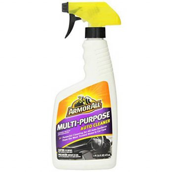 [macyskorea] Armor All 78513 Multi-Purpose Cleaner - 16 oz. - 3 Pack - 6 Pack/15696349