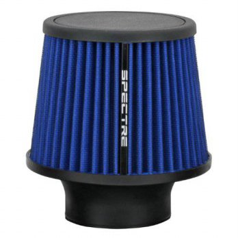 [macyskorea] Spectre Performance 9136 Blue P3 Cone Air Filter/14124467
