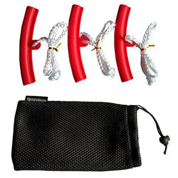 [macyskorea] BigPantha Motorcycle Rim Protector Set of 3 with a FREE Carry Pouch. Bike & C/14564192