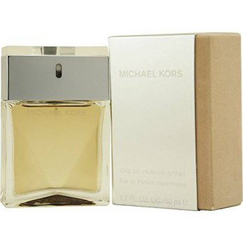 [macyskorea] MICHAEL KORS by Michael Kors EAU DE PARFUM SPRAY 1.7 OZ for WOMEN -(Package O/16069990
