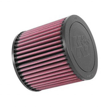 [macyskorea] K&N PL-3214 Replacement Air Filter/15019179