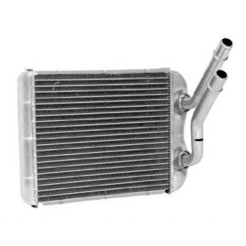 [macyskorea] ACDelco 15-62960 GM Original Equipment Heater Core/14977813