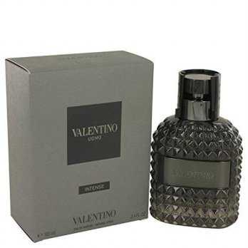 [macyskorea] Valentino Uomo Intense by Valentino EDP 3.4 oz/ 100 ML for Men/15921717