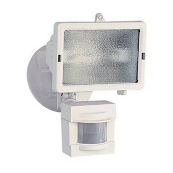 [macyskorea] Heath/Zenith HZI-5511-WH Motion Sensor 150W Glass/14982801