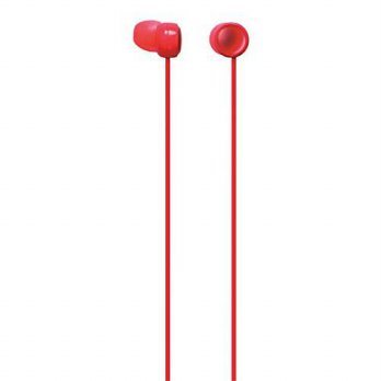 [macyskorea] Panasonic stereo earphones Suites Red Jewel RP-HJF3-R (Japan Import)/14307282
