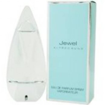 [macyskorea] Jessica McClintock Jessica Mclintock 1.6 oz. Eau De Perfume Spray For Women/16108194