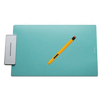 [macyskorea] Artisul Pencil Sketchpad - Medium (Turquoise Blue) - Digital Graphics Tablet /15771568