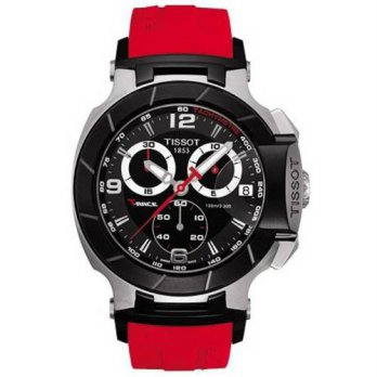[macyskorea] Tissot T-Race Mens Watch T048.417.27.057.01/15778549