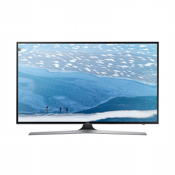 PROMO LED TV SAMSUNG ULTRA HD SMART TV 40