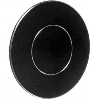 [macyskorea] Sensei 40.5mm Screw-In Metal Lens Cap/15856842