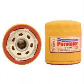 [macyskorea] Purolator PL10241 PurolatorOne Oil Filter/15830378