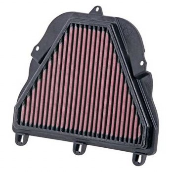 [macyskorea] K&N TB-6706 Triumph High Performance Replacement Air Filter/15829810