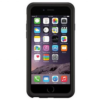 [Macyskorea] OtterBox Symmetry Series Protective Case For Apple IPhone 6 Or 6s (4.7-inch P / 14939184