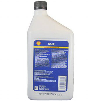 [macyskorea] Shell ATF 134 Mercedes Benz Transmission Fluid, MB 236.14 and 236.12 - 6 Coun/16092018