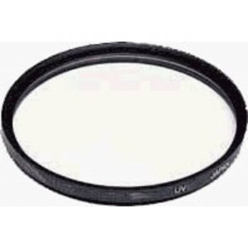 [macyskorea] ProMaster 58mm Multicoated UV Filter/15856401