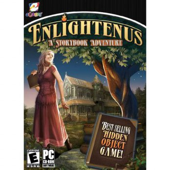 [macyskorea] EGames Enlightenus - PC/15894033