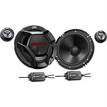[macyskorea] JVC CS-DR600C 6.5 2-Way Component Speakers/16208411