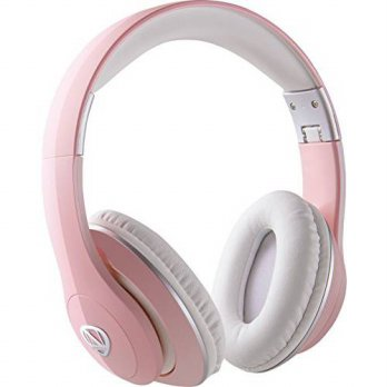 [macyskorea] NCredible1 Ncredible1 Wireless Bluetooth Headphones by RadioShack Pink/15893041