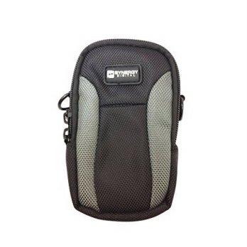 [macyskorea] Synergy Digital Panasonic Lumix DMC-ZS45 Digital Camera Case SDC-23 Point & S/15856413