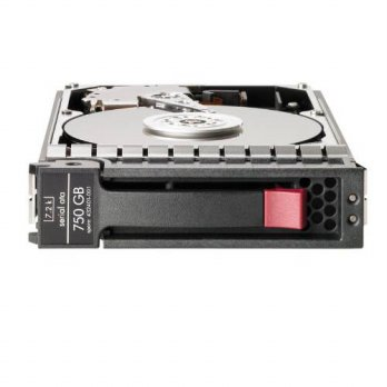 [macyskorea] HP 459320-001 750gb Hot Plug Sata Hard Drive/16208426