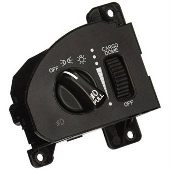 [macyskorea] Standard Motor Products DS-1086 Headlight Switch/16109793