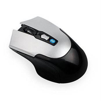 [macyskorea] Generic Bluetooth 3.0 Wireless Mouse Portable Office Optical Computer Mouse,8/16208487