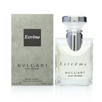 [macyskorea] Bvlgari Extreme By Bvlgari For Men. Eau De Toilette Spray 1 Ounces/15921528