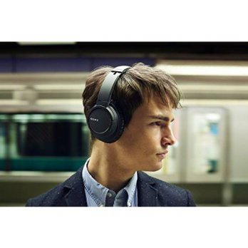 [macyskorea] Sony MDR-ZX780DC Bluetooth and Noise Canceling Wireless Headphones /Headset W/16075287
