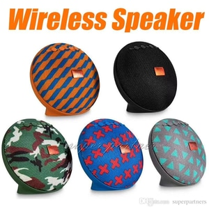 JBL SPEAKER CHARGE M198 Splashproof Portable Wireless Bluetooth