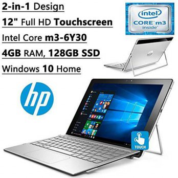 [macyskorea] 2017 Newest HP Flagship Spectre X2 Detachable 2-in-1 12 IPS Full HD Touchscre/16209256