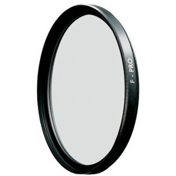 [macyskorea] B+W 52mm ND 0.3-2X with Single Coating (101)/15855933