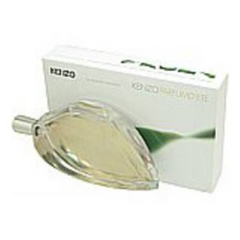 [macyskorea] Kenzo Parfum D Ete By Kenzo For Women. Eau De Toilette Spray 2.5 Oz./15528697