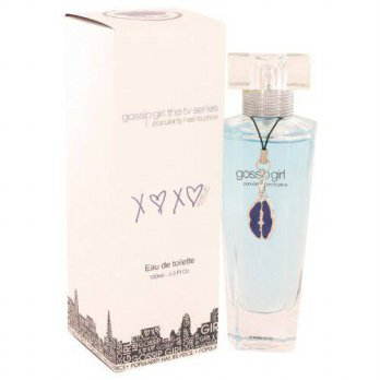 [macyskorea] SCENTSTORY Gossip Girl XOXO by ScentStory Eau De Toilette Spray 3.3 oz for Wo/15528578