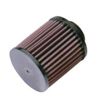 [macyskorea] K&N HA-3098 Honda High Performance Replacement Air Filter/14465788