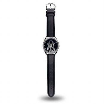 [macyskorea] Rico MLB New York Yankees Beat Watch/15811289