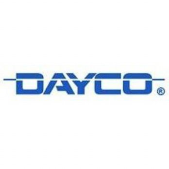 [macyskorea] Dayco 116156 Hydraulic Coupling/Adapter/14496834
