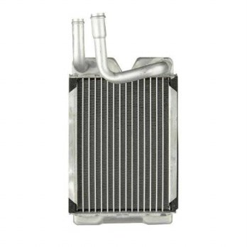 [macyskorea] Spectra Premium 94733 Heater Core for Jeep Wrangler/14466770