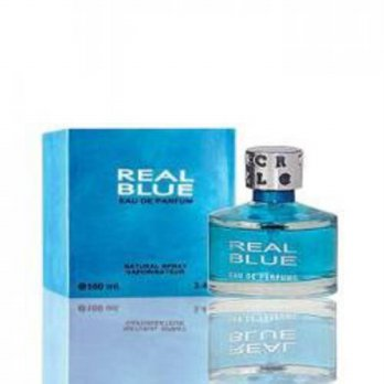 [macyskorea] Moments MOMENTZ REAL BLUE Perfume By MOMENTS For Women/15528854