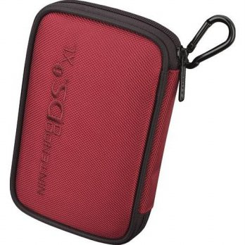 [macyskorea] Nintendo Ultimate Travel Case for DSi XL/15800954