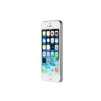 [macyskorea] New Century mobile phone shop iPhone 5S 16GB LTE/4G Unlocked cellPhone(HOT Hi/15859884
