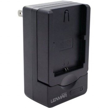 [macyskorea] Lenmar LENMAR CWLPE6 Camera Battery Charger for Canon LP-E6/15654708