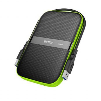 [macyskorea] Silicon Power 4TB Rugged Armor A60 Shockproof / Water-Resistant 2.5-Inch USB /15769728