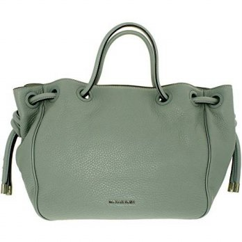 [macyskorea] MICHAEL Michael Kors Dalia Large Shoulder Tote Dusty Blue Tote Handbags/14607428