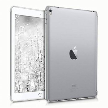 [macyskorea] Kwmobile kwmobile TPU silicon case (compatible with smart cover) for Apple iP/15839846